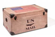 85590110_US_Mail_1