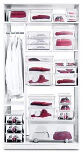 Clear-Box_Schrank